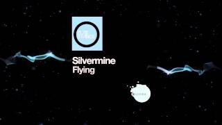 Silvermine - Flying (Solarstone Pure Mix) [Pure Trance Recordings]