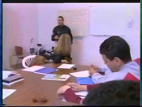 CRESS (Centre de Recherche et d'Education Sport et Santé) Reportage TF1