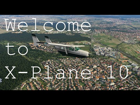 Download How To Download Non Payware Aircraft From X Plane Org MP3