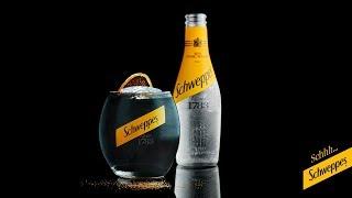 Schweppes Mocktail Tarifleri: Schadow
