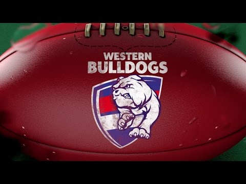 The Wash-Up - Western Bulldogs