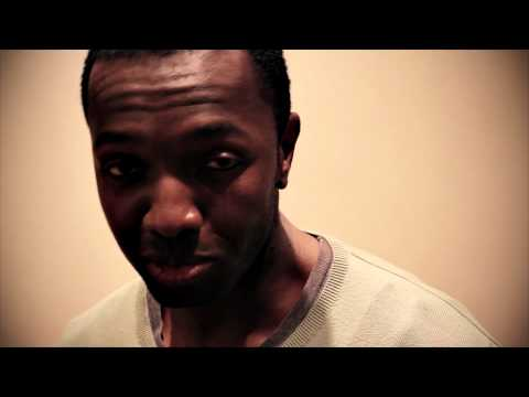 Money Vision w Jamie Hector shot by @mr2canons