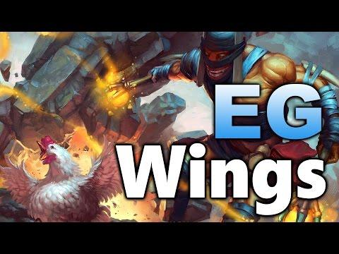 EG vs WINGS