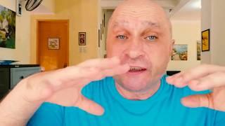 Духовный Путь и Духовный Процессинг  - начало пути -Александр Земляков подкаст 195