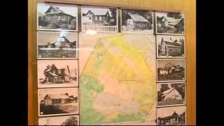 видео Историко-этнографический музей-заповедник «Ялкала»
