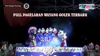 Download Wayang Golek Pull Lakon Jaya Supena Dalang Dandan