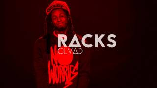 "Lil Wayne Type Beat ""Racks"" 