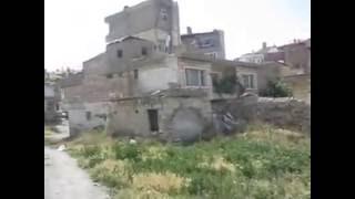 Nevşehir Bu Videoyu Konuşacak !