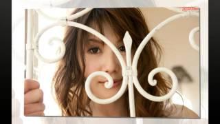 Video Erika Kirihara: 桐原エリカ Japanese gravure idol ,Erika Kirihara actress jav HD download MP3, 3GP, MP4, WEBM, AVI, FLV April 2018
