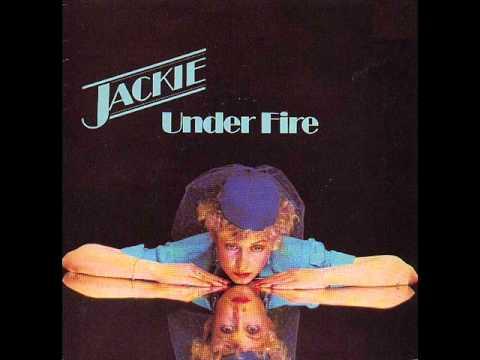 Jacky Fire