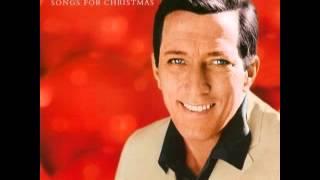 Andy Williams - O Come All Ye Faithful