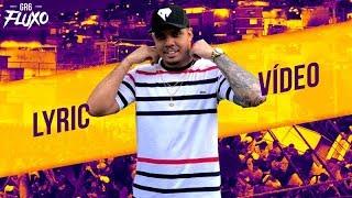 MC Lelo 2L - Chama elas (Lyric Video)