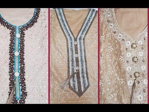 [New] Indian Dress Design 2020 for Girls | Indian Salwar Kameez Design For GIrls