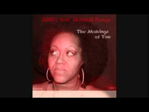 Neal Conway Presents SOULe feat. Paul Onheiser - The Makings of You (Original Soul Mix)