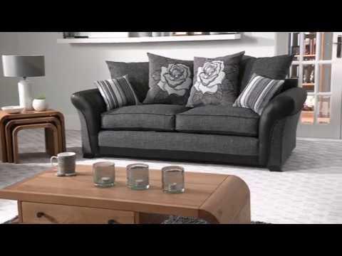 Scs Sofa Anya