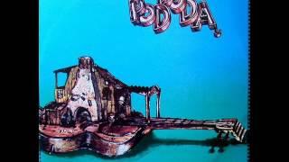 POD BUDĄ Full album 1980 (vinyl-rip)
