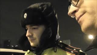«Таташвили Уехал На Чужой Машине Без Документов Или Что Будет, Если Попытаться Скрыться От Идпс?»