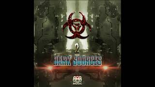 Nolongerhuman -  Surrogate (Antibiosis Remix, unreleased)