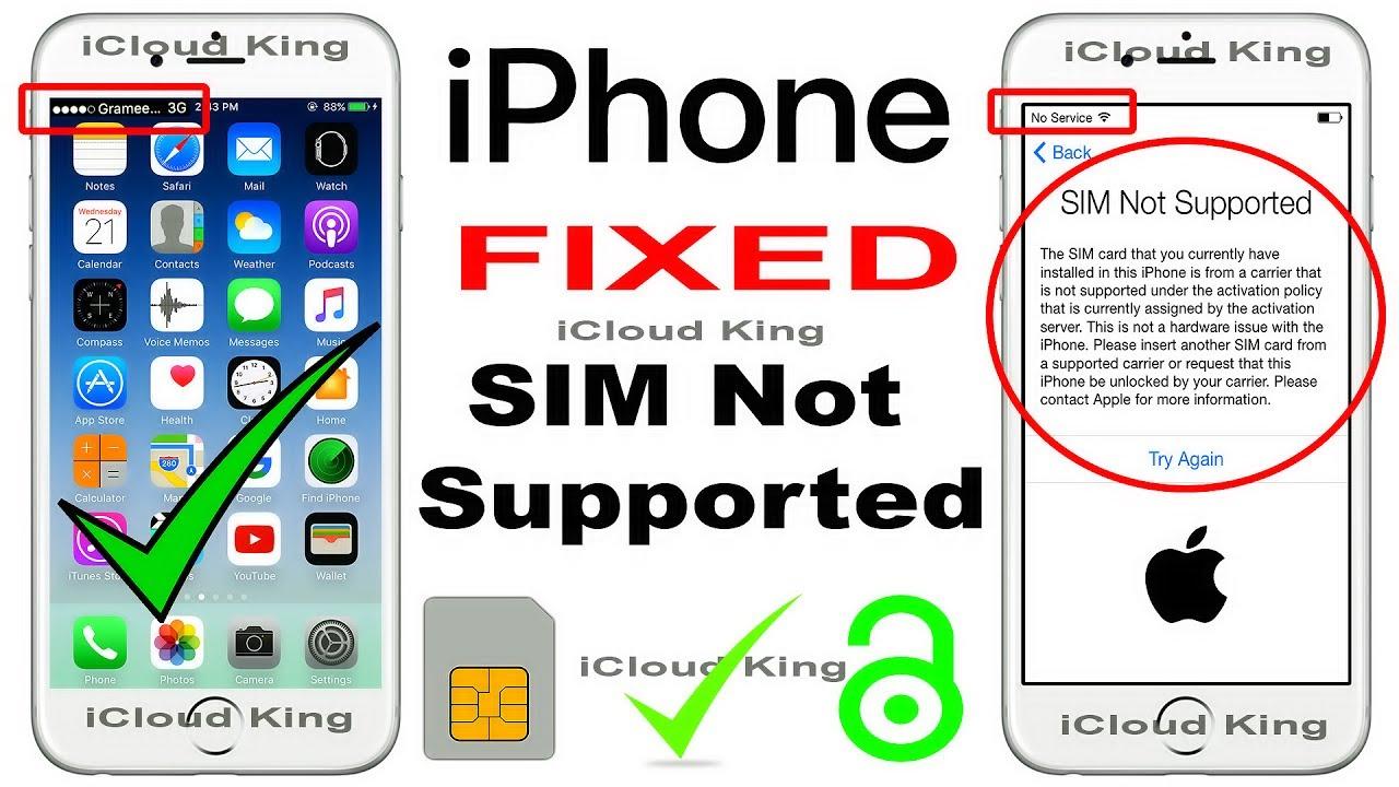 iphone 6 plus giveaway xyz