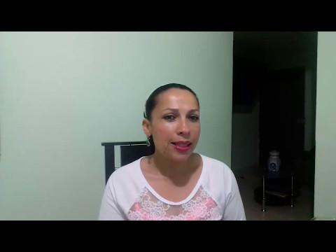 alimentos parael acido urico prednisona para la gota tratamiento para el acido urico o gota