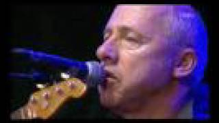 Mark Knopfler - Postcards from Paraguay [Berlin 2007]