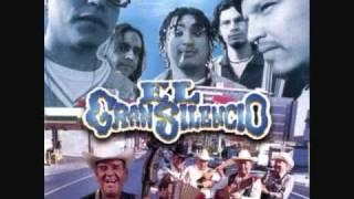 Play El Columpio