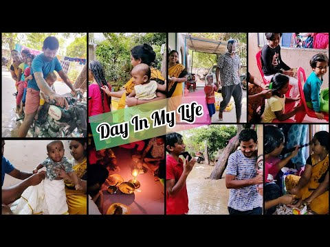 #DIML | Comments On Me While Shooting 😒 | Varsham... Aatalu... Thitlu...| Candle Light Lunch | AS😘