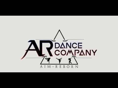 """Barrish_half_girlfriend""_from_(ARDC)_Choreographed_by_ARBOy$"