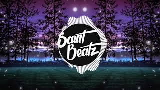 Download Kalash - Mwaka Moon (Freekill Remix) MP3 song and Music Video