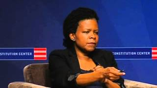 Annette Gordon-Reed: The Contradictions of Jefferson