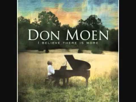 The Greatness of You - Don Moen.flv