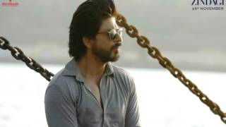 Dear Zindagi   Love You Zindagi Club Mix