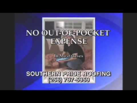Good Hope AL Roofing| 256-828-0087|Good Hope AL Roofer