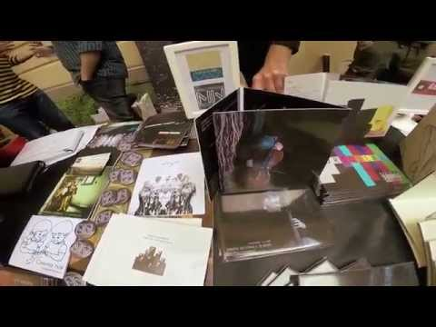 RECORD STORE DAY 2014 PALERMO