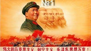Прохождение игры Arsenal of Democracy за Коммунистический Китай[Часть 1]