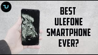 Ulefone Power 3S Review after 2 months! Revisited! Worth buying? Pros and Cons