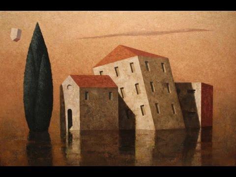 Alexandre Tansman: Symphonie de Chambre (1960)