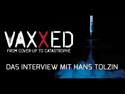 VAXXED – Robert de Niro & die verbannte Dokumentation über Impfschäden | KS Spezial