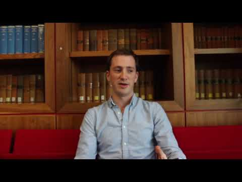 The LLM experience at LSE