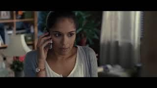 Встретится с Любимой ... отрывок из фильма (Успеть За 30 Минут/30 Minutes or Less)2011