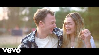 JORIS - Steine (Official Video)
