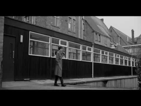 joy division - control - subtitulada (parte 5 - 11) - YouTube