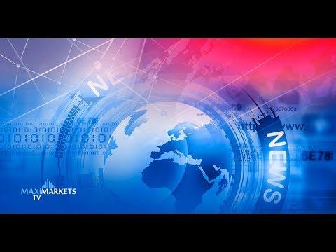 08.03.18 Прогноз Финансовых рынков на сегодня