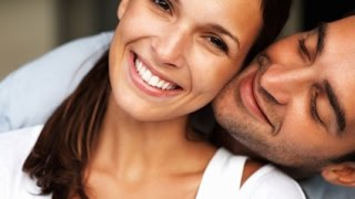 DATES! - Online Dating Program
