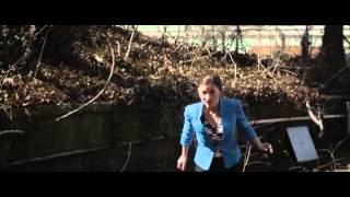 видео Франкенштейн против мумии онлайн в hd 720