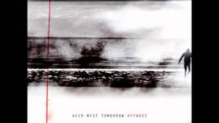 Hypno5e - Acid Mist Tomorow (Full Album) HD