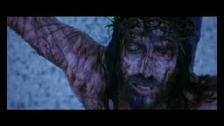 Via dolorosa ft Passion of Christ