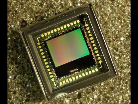 Active pixel sensor   Wikipedia audio article