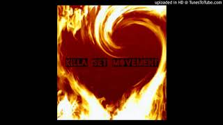 "Trap Rihanna Remix Hip Hop Rap Type Beat ""The Killa Set Movement Song"" - KSM"