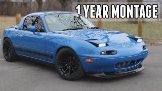 1-year-with-my-1990-turbo-miata-molly